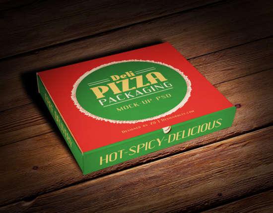 pizza_packaging_box_mockup_psd