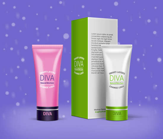 cosmetics_cream_tube_box_mockup