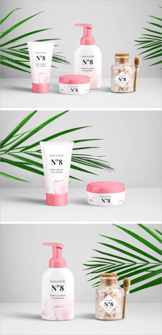 cosmetics_packaging_psd_mockup