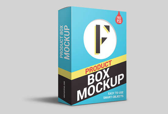 easily_editable_product_packaging_box_mockup