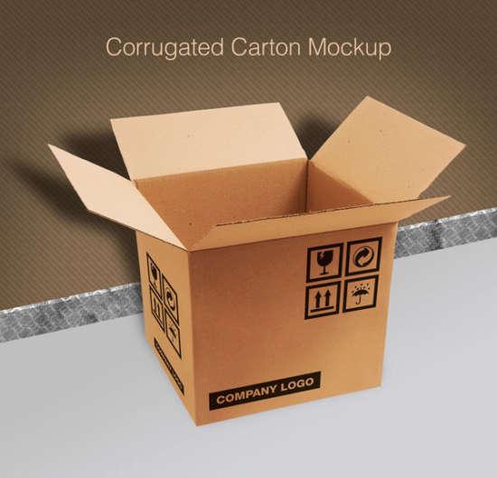free_psd_corrugated_carton_packaging_box_mockup
