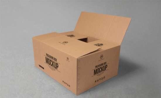 free_cardboard_box_mockup_for_packaging_designs
