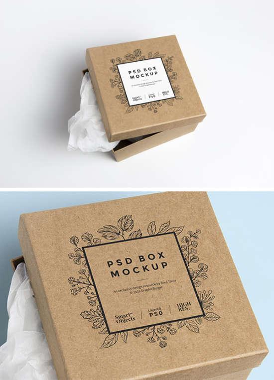 free_psd_cardboard_box_mockup
