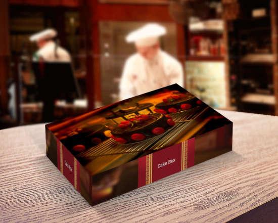 free_realistic_bakery_box_packaging_mockup_psd