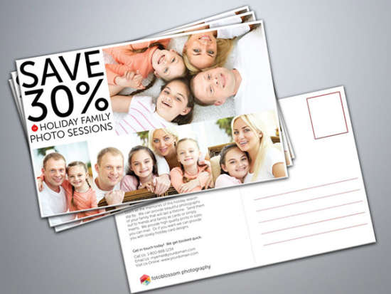 holiday_special_postcard_free_psd