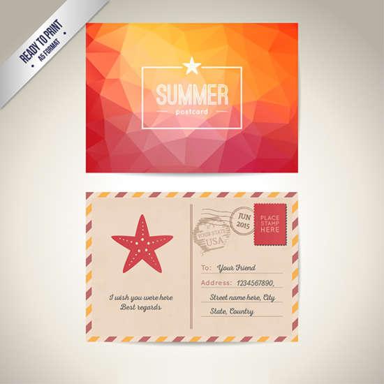 summer_postcard_mockup_free_psd