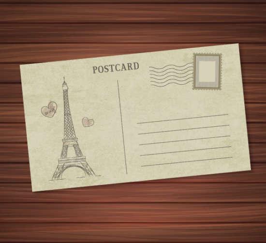 vintage_postcard_mockup_free_psd
