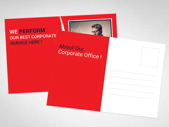 free_psd_corporate_business_postcard_mockup