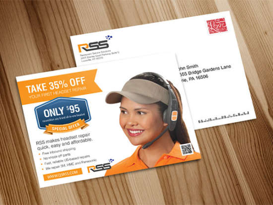 free_psd_postcard_mockup_for business_promotions