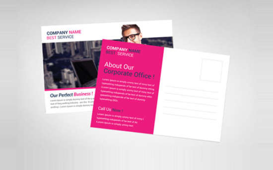 corporate_office_free_postcard_mockup