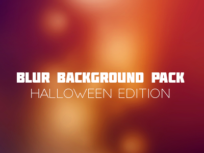 free_blurred_background_halloween_edition