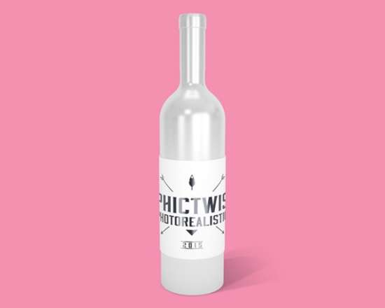 wine_bottle_mockup_psd_download