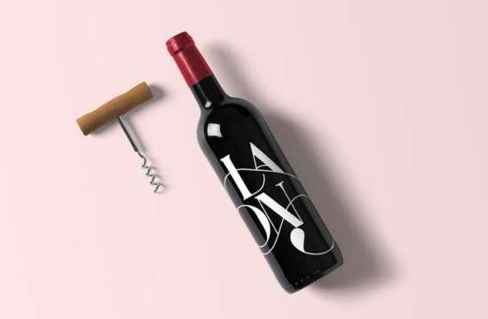 wine_bottle_mockup