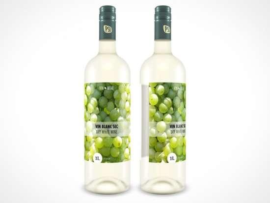 wine_bottle_mockup_psd