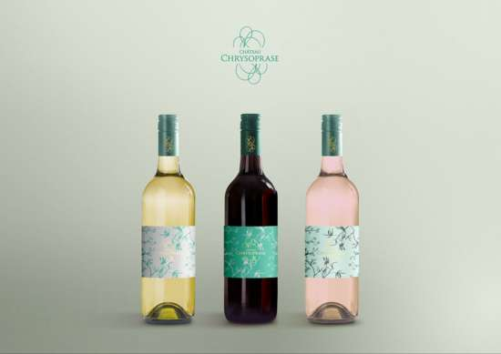 wine_bottle_psd_mockups
