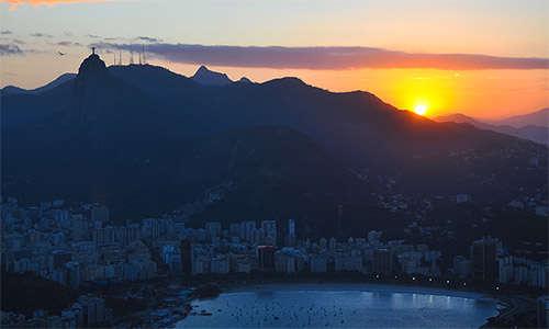 sunset_in_rio_de_janeiro