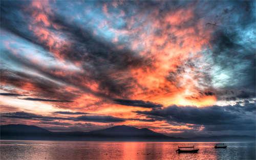 lake_chapala_jalisco_mexico
