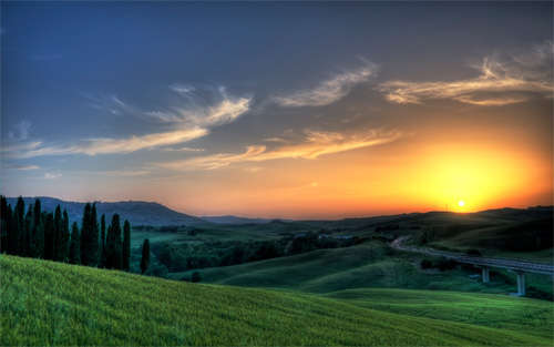 tuscan_sunset_sunset_backgrounds