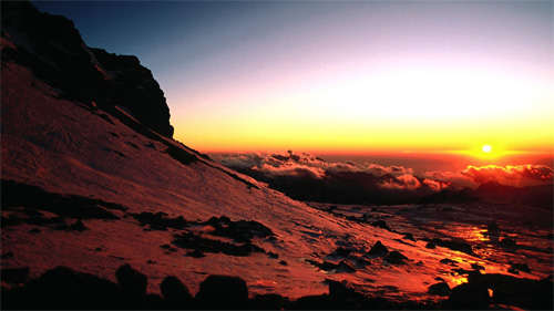 sunset_image