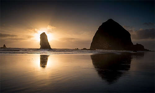 cannon_beach_sunset_backgrounds