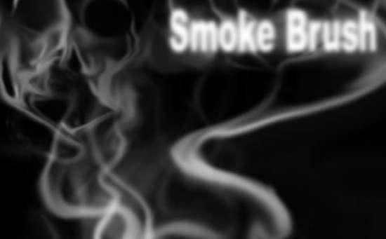 photoshop_smoke_brushes