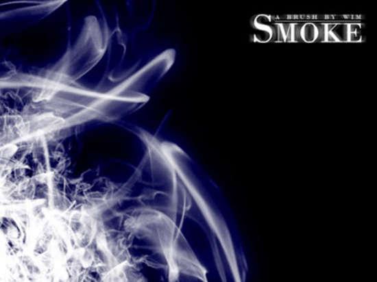 smoke_ps_brush_set
