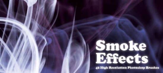 stunning_smoke_effects_high_resolution_photoshop_brushes