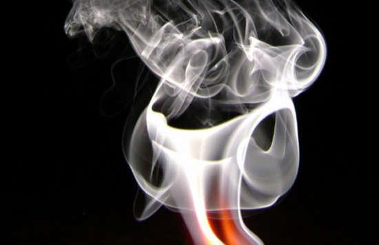 smoke_brushes_adobe
