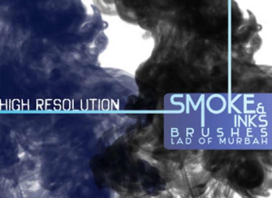smoke_and_inks_brushes