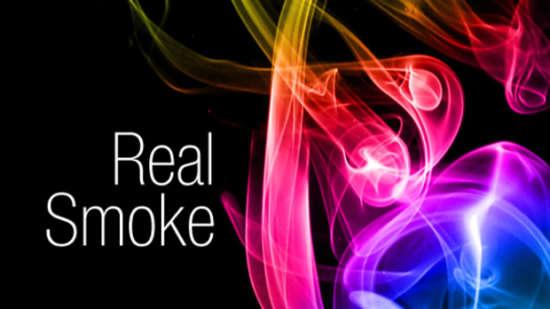 real_smoke_photoshop_brushes