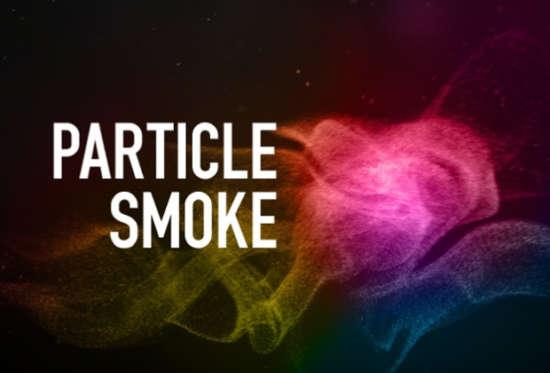 particle_smoke_photoshop_brushes