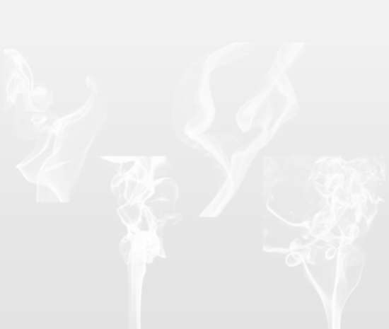 smoke_brushes_psd