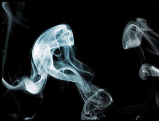 real_smoke_brushes