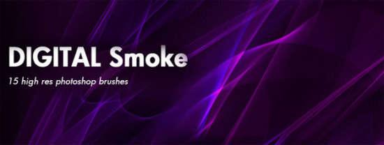 digital_smoke_brushes
