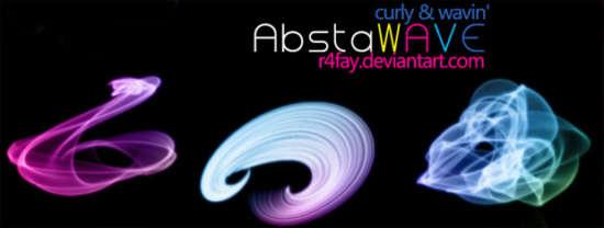abstawave