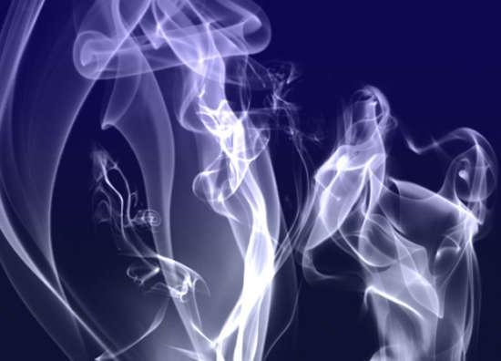 smoke_brush