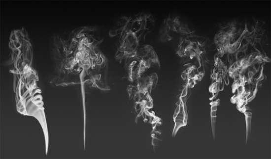 smoke_brushes_six
