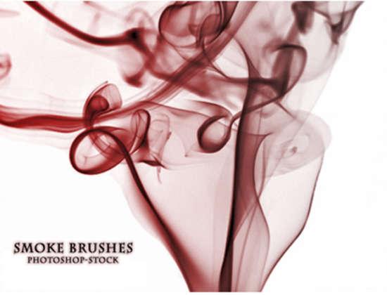 smoke_brushes_photoshop