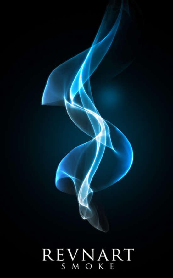 revnart_smoke