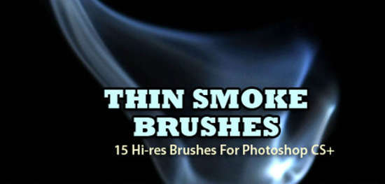 thin_smoke_background_brushes