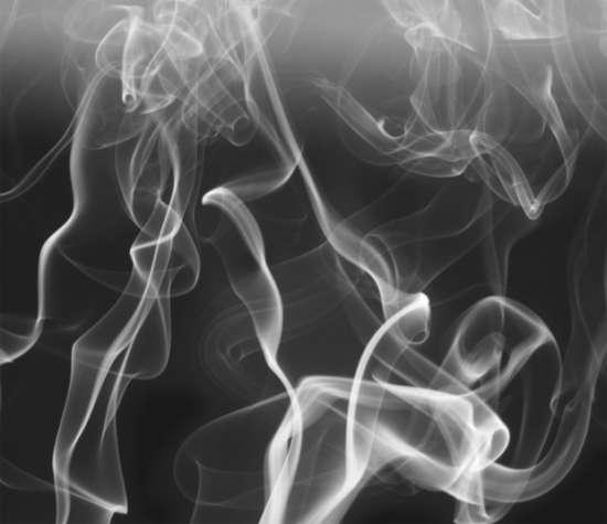 smoke_ps_brushes_set