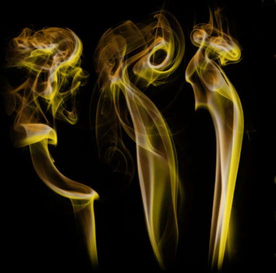 long_smoke_brushes