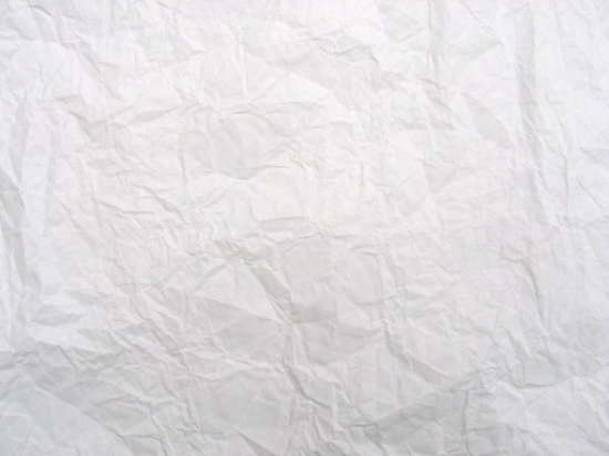 crumpled_white_paper_texture