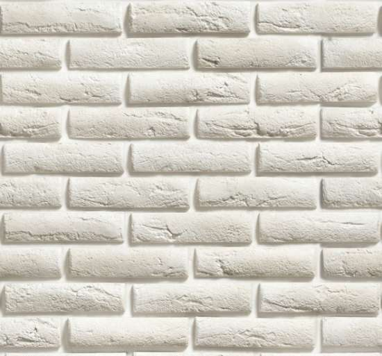 white_brick_texture