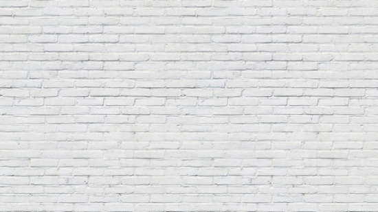 white_brick_wall_texture