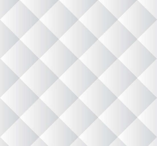 diagonal_white_texture