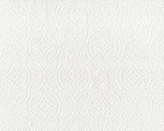 Download 30 Free White Texture Backgrounds | Ginva