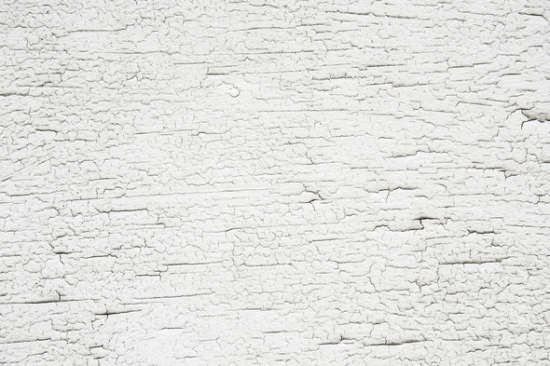 cracked_paint_texture