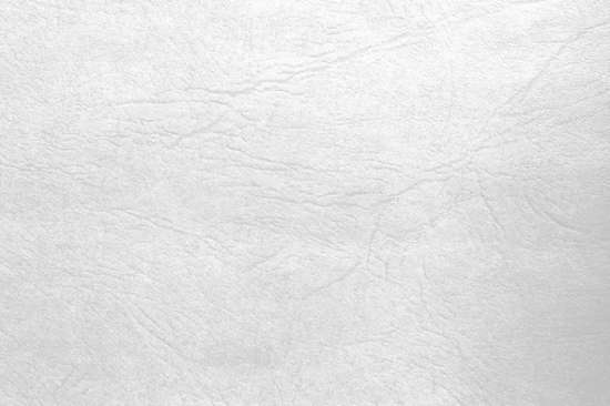 white_leather_texture
