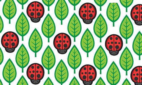 ladybird_pattern